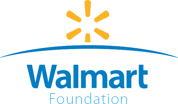 Walmart Foundation Logo 1