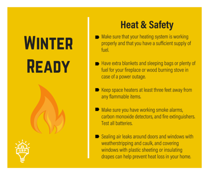 2018 01  Heat Safety