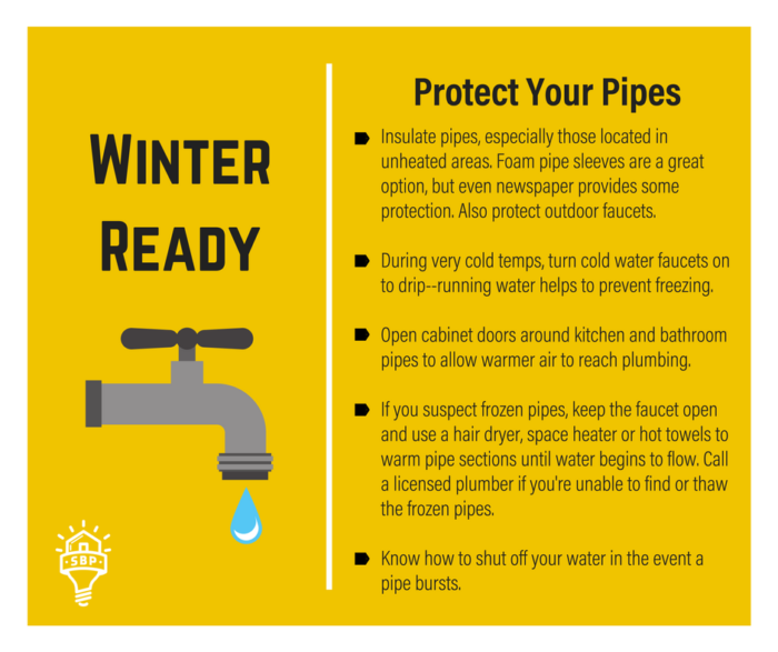 2018 01  Protect Your Pipes